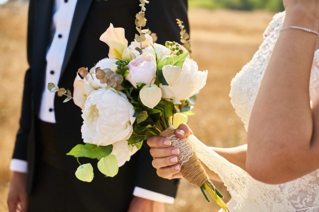 Organisateur de mariage, Organisateur de mariage : quel est l'intérêt de faire appel à un wedding planner ?